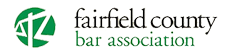 Fairfild County Bar Association