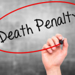 DeathPenalty