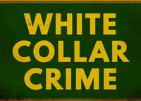 WhiteCollar2
