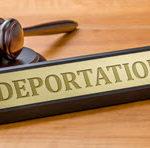 Deport2