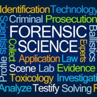 Forensic2