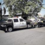 shutterstock_1046454022