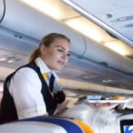 FlightAttend