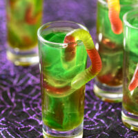 DrinkShots