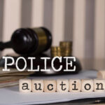 PoliceAuction